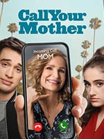Call Your Mother- model->seriesaddict
